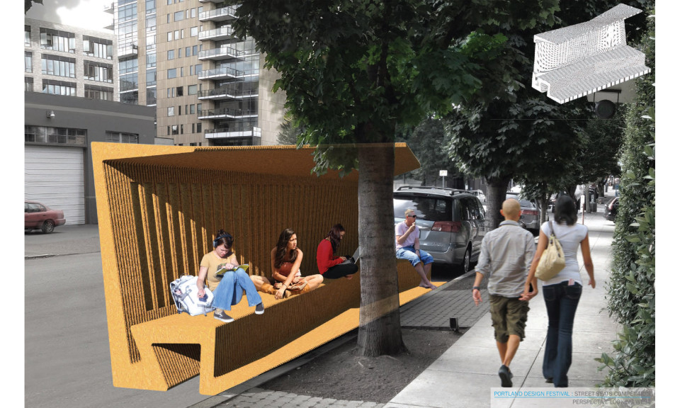 Portland-Street-Seats-Design-Competition-Propel-Studio-08-960x576.jpg