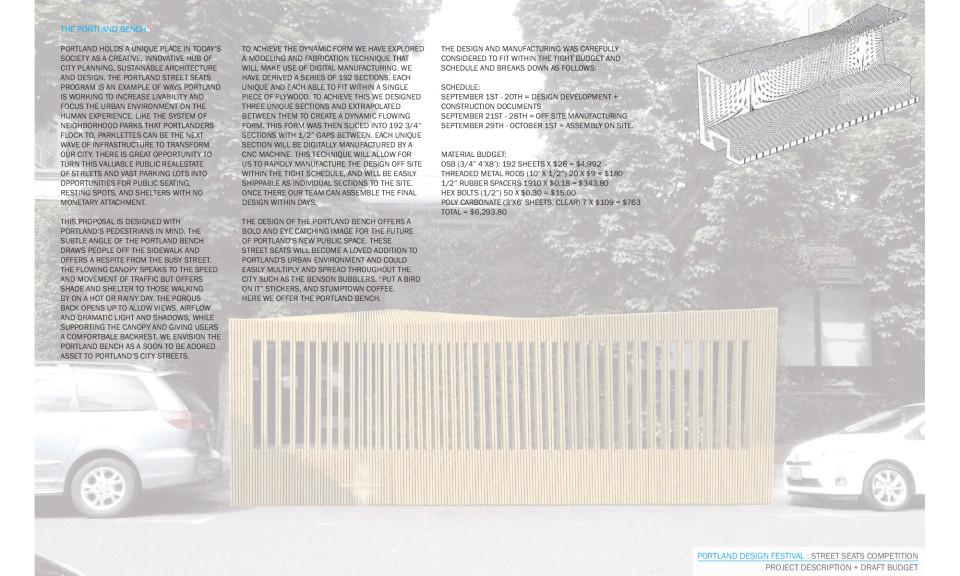 Portland-Street-Seats-Design-Competition-Propel-Studio-10-960x576.jpg