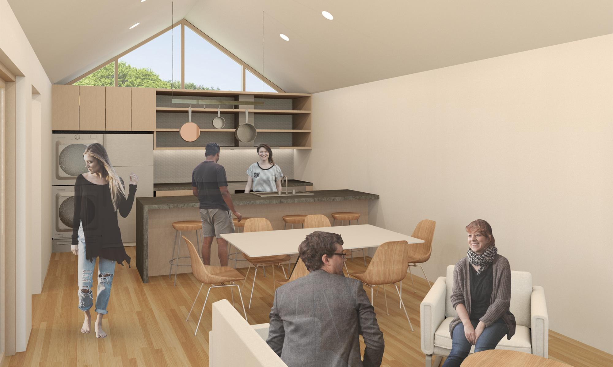 Interior view toward kitchen.png
