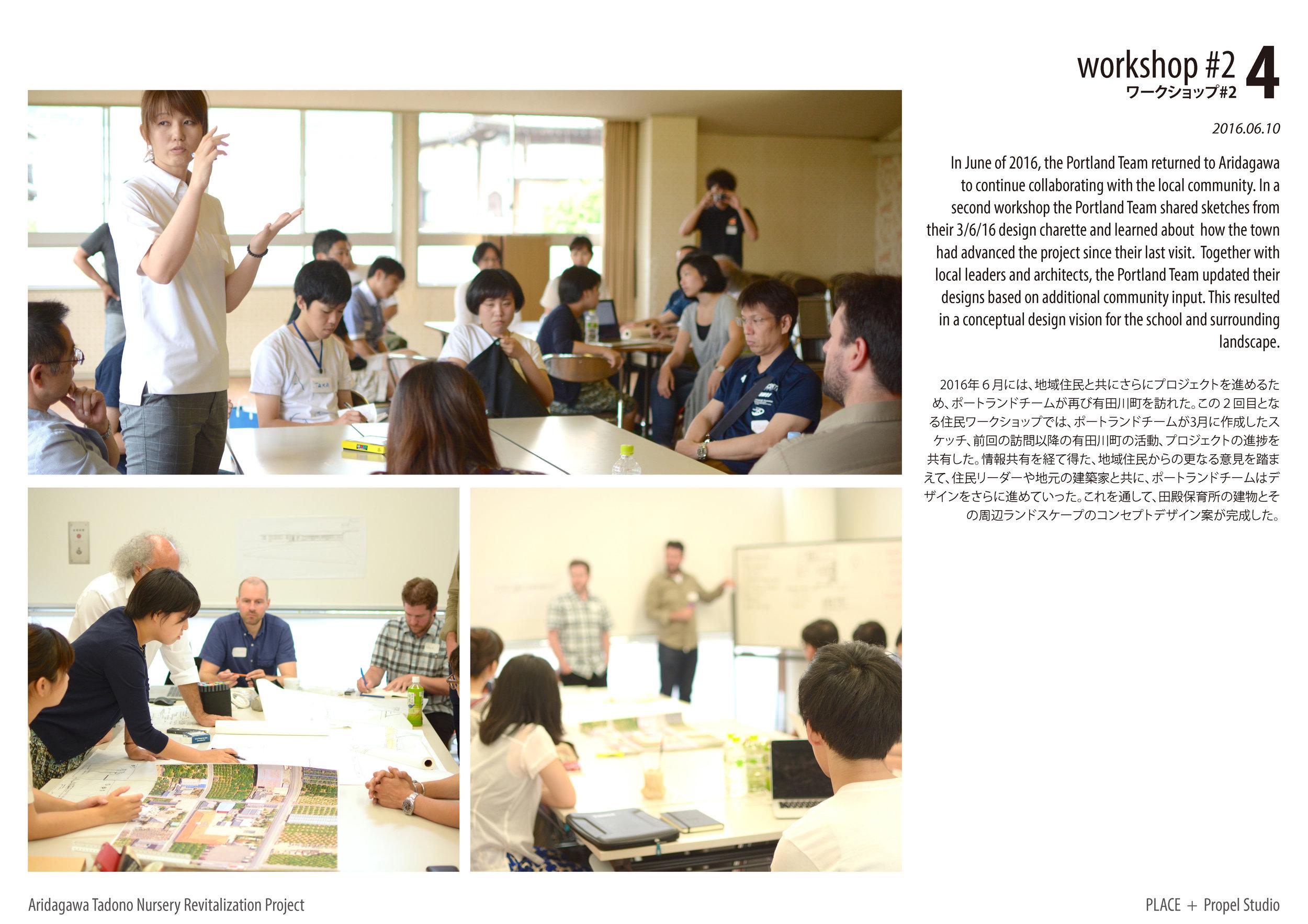 2016.06.30_Aridagawa Summary_Page_09.jpg
