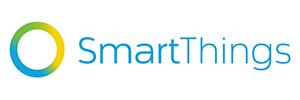 logo-smartthings.png