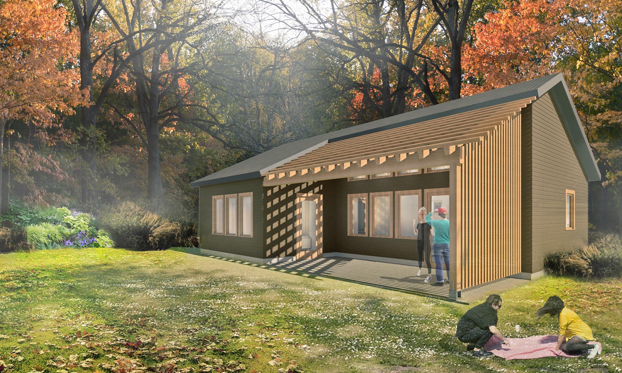 Portland Accessory Dwelling Unit.jpg