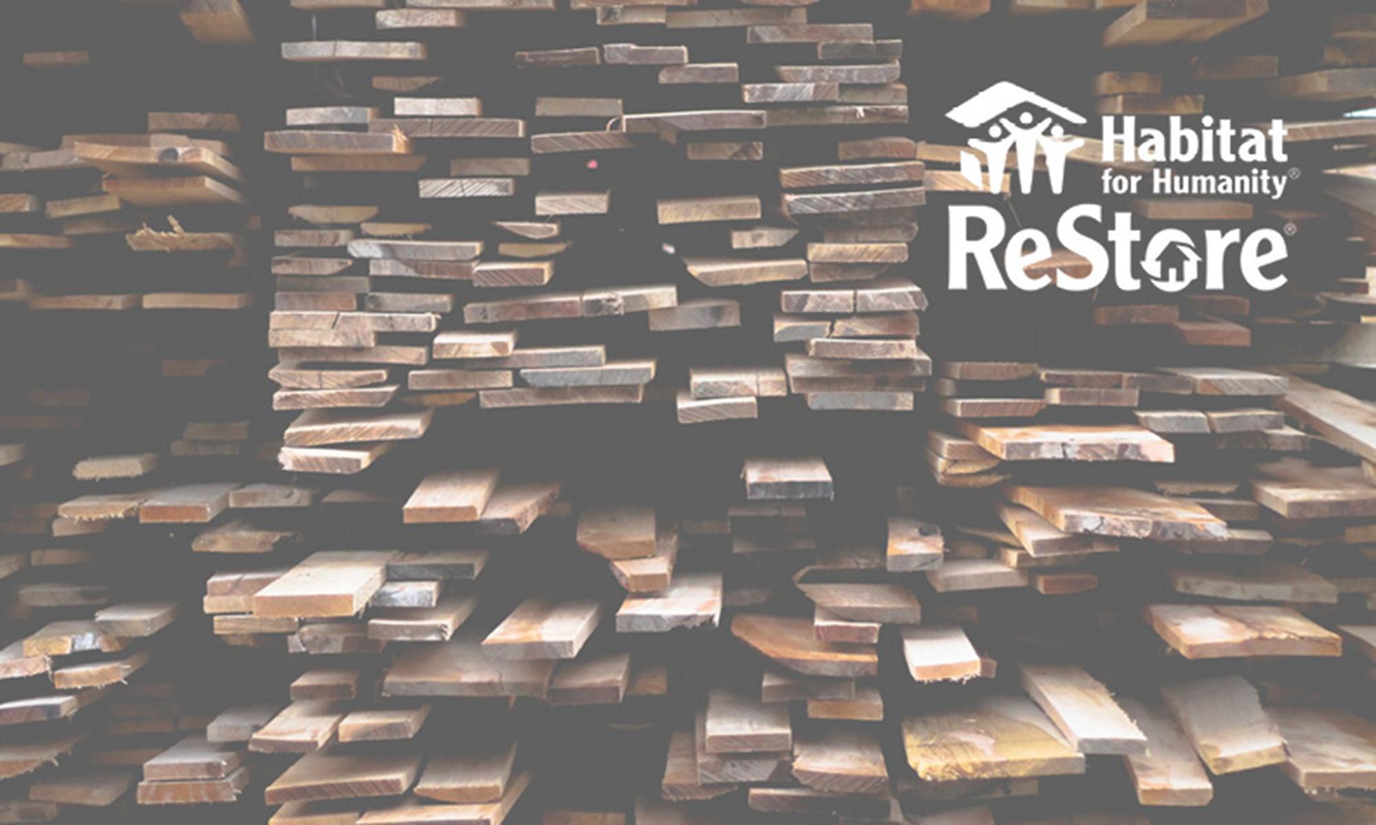 Restore Mural.jpg
