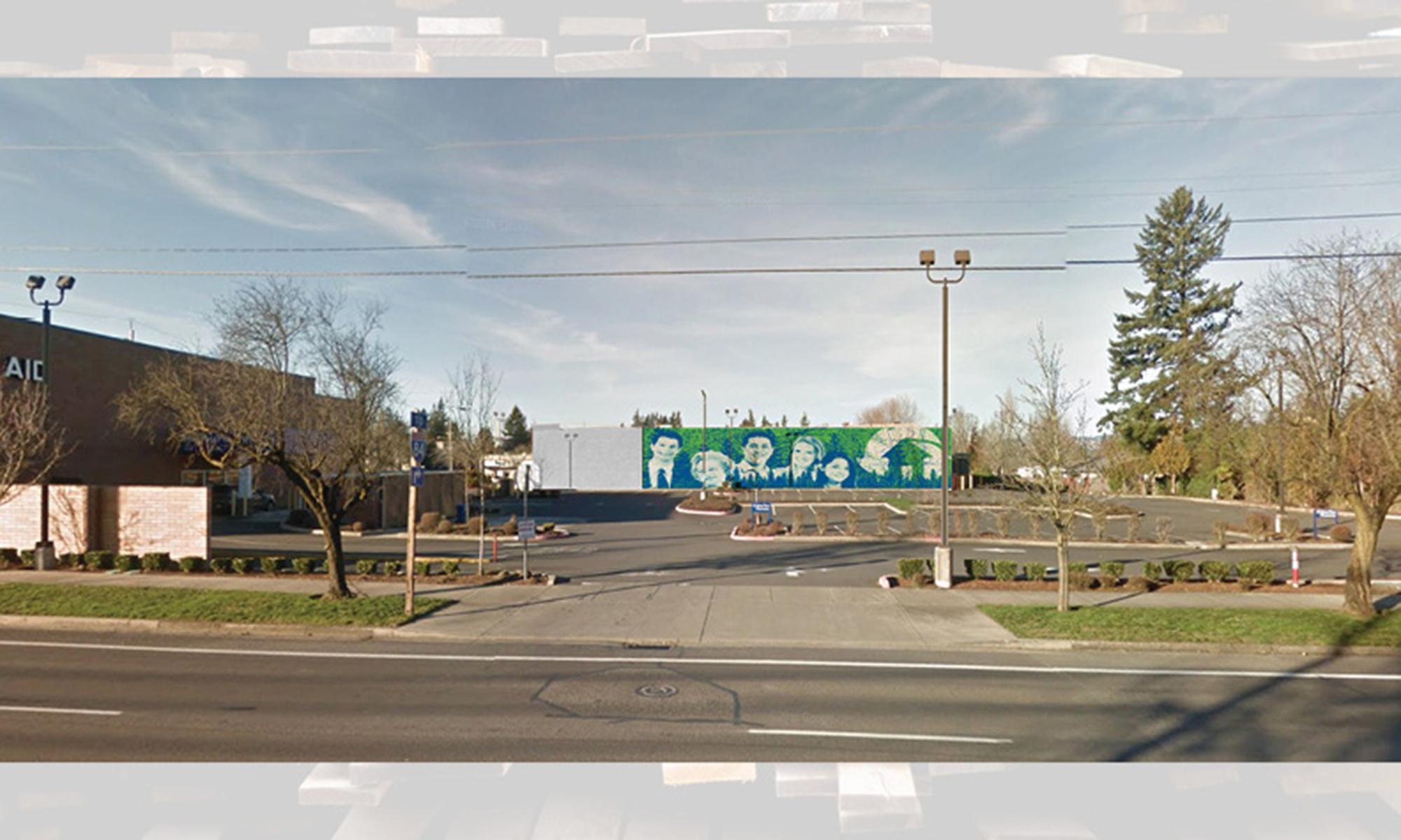 Restore Mural9.jpg