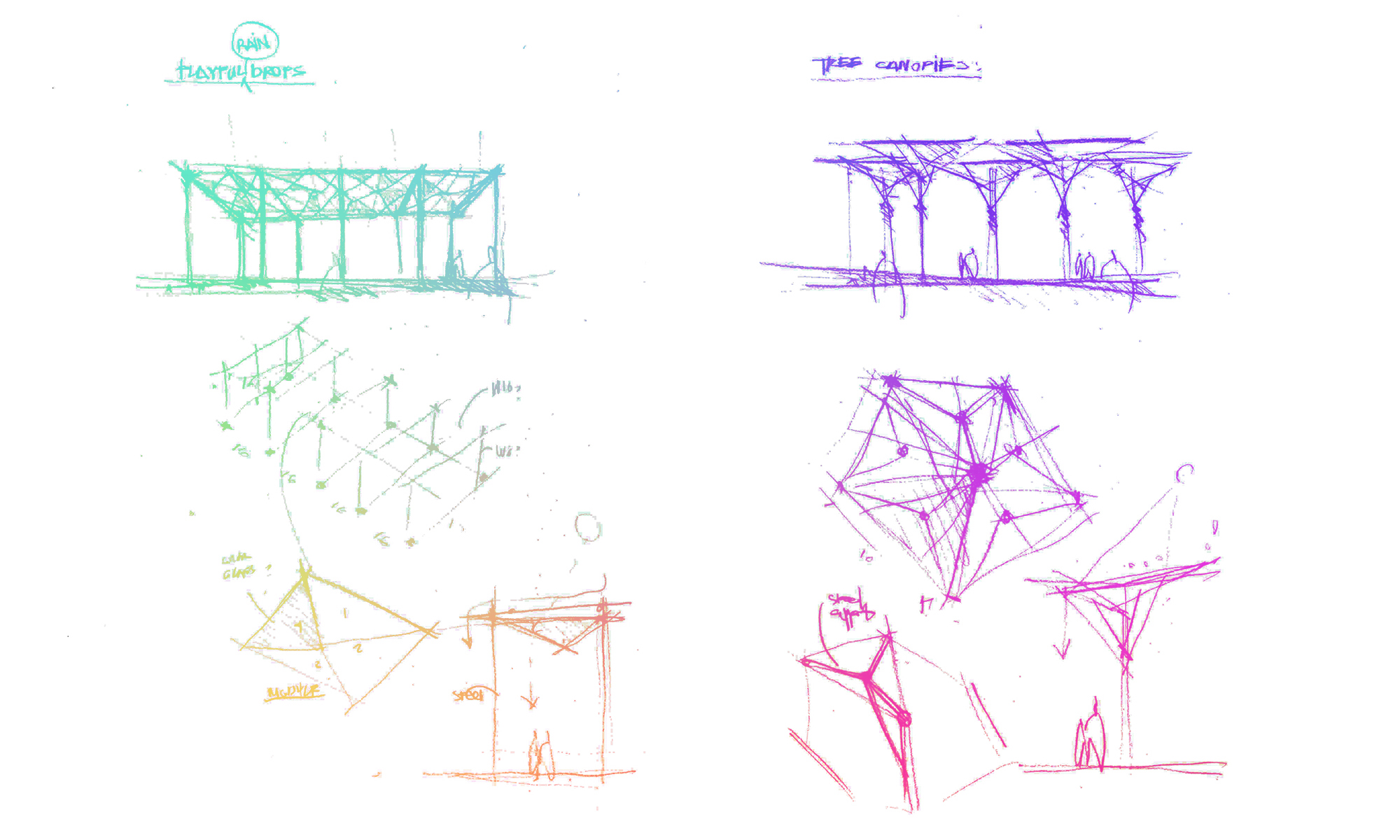 diagrams - small.jpg