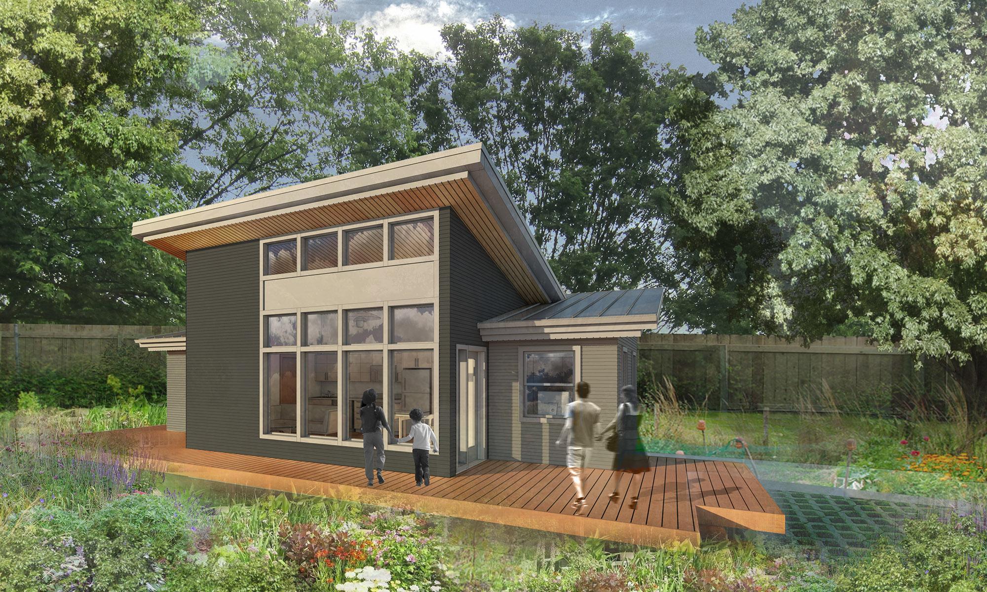 Portland Detached Accessory Dwelling Unit.jpg