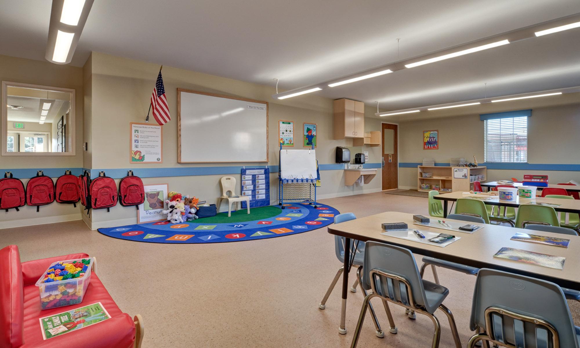 Primrose School - Kindergarten Classroom.jpg