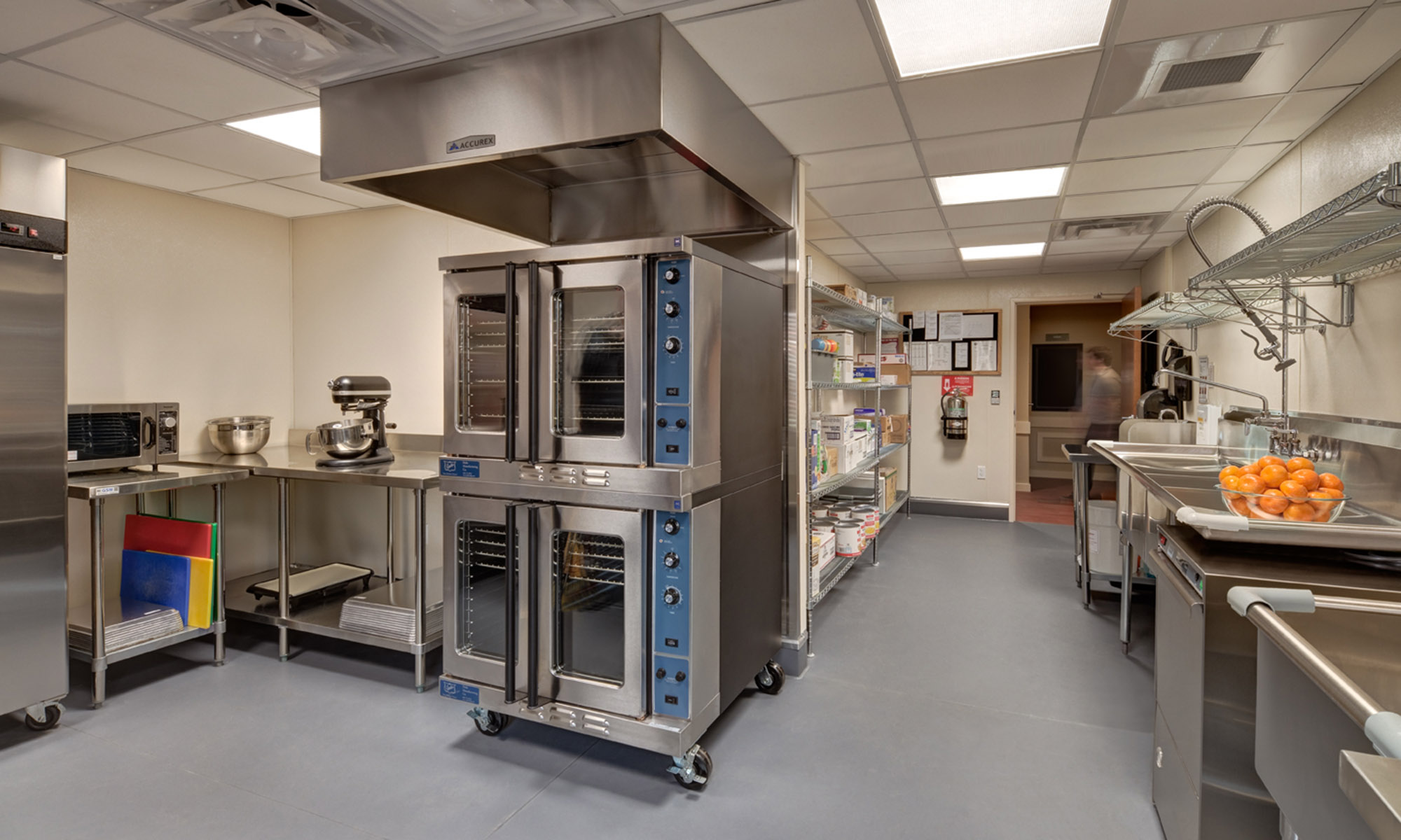 Primrose School Portland Commercial Kitchen.jpg