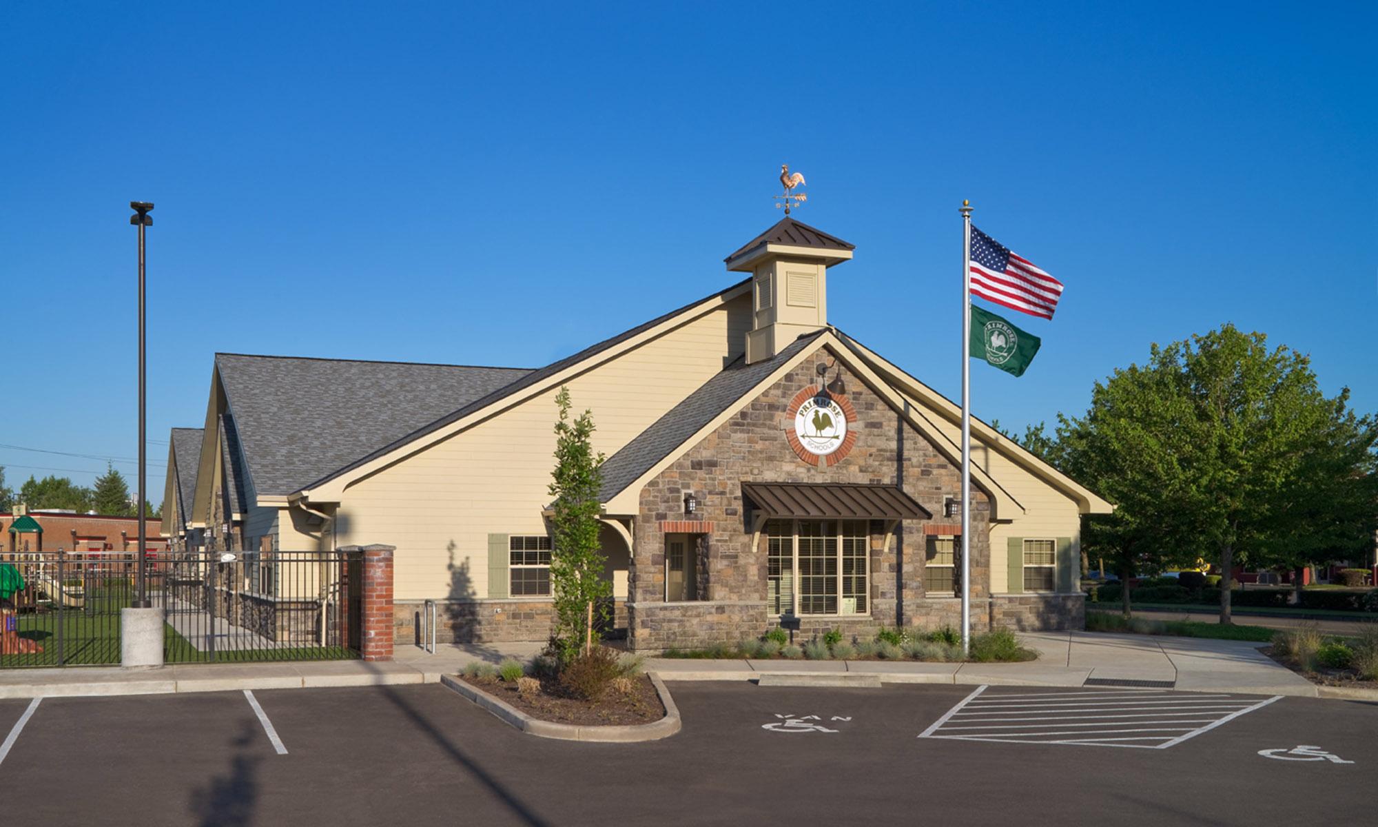 Primrose School Oregon Exterior Wide.jpg