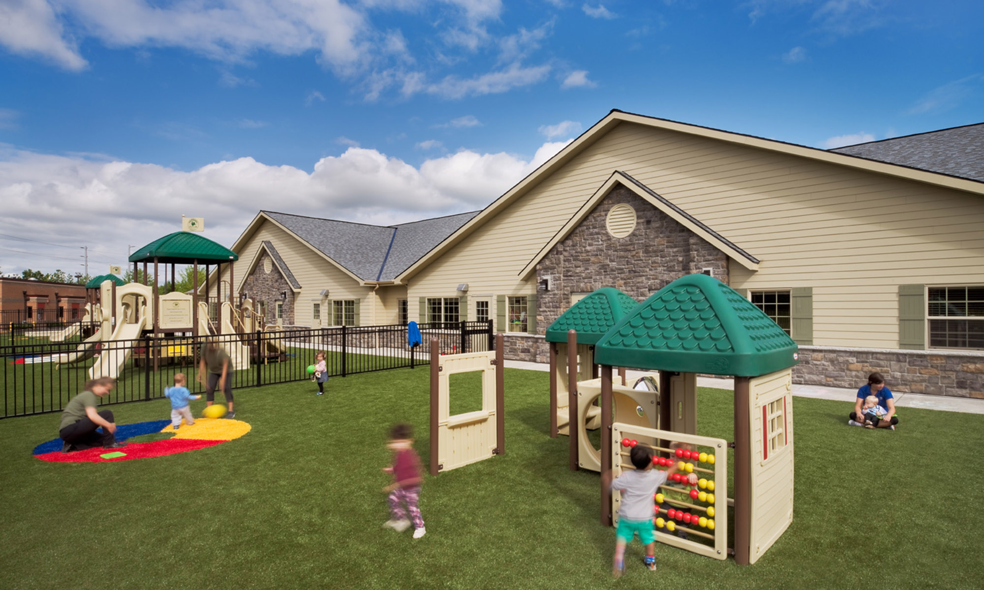 Primrose School Playground.jpg