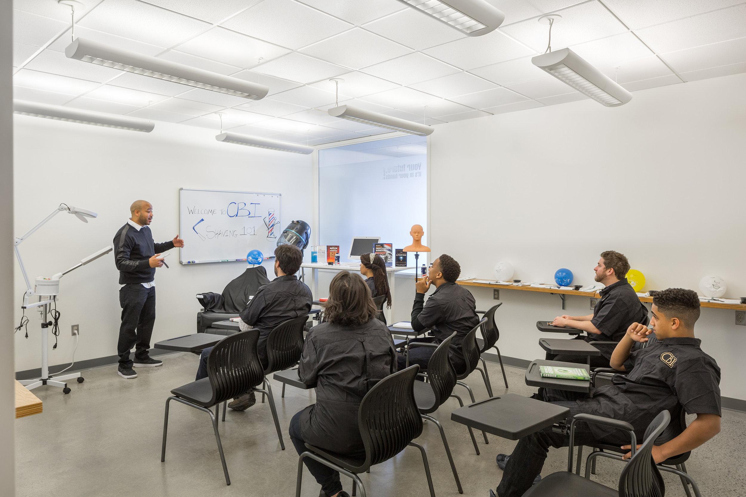 002-Champions-Barber-Institute-Classroom-JoshPartee.jpg