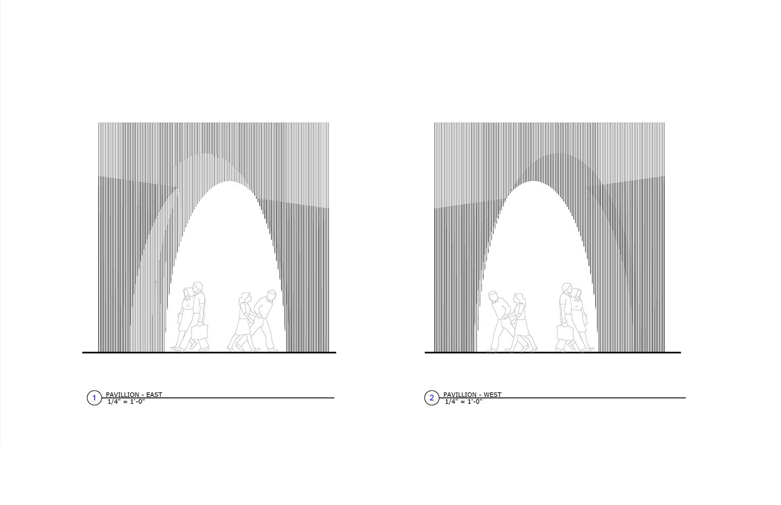 Gateway6.jpg
