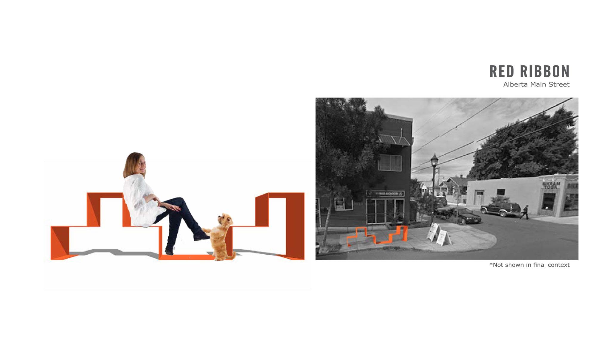 Alberta-Sculptural-Art-Seats-4.jpg