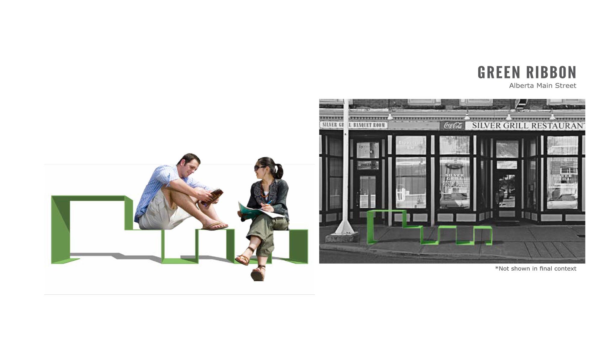 Alberta-Sculptural-Art-Seats-6.jpg