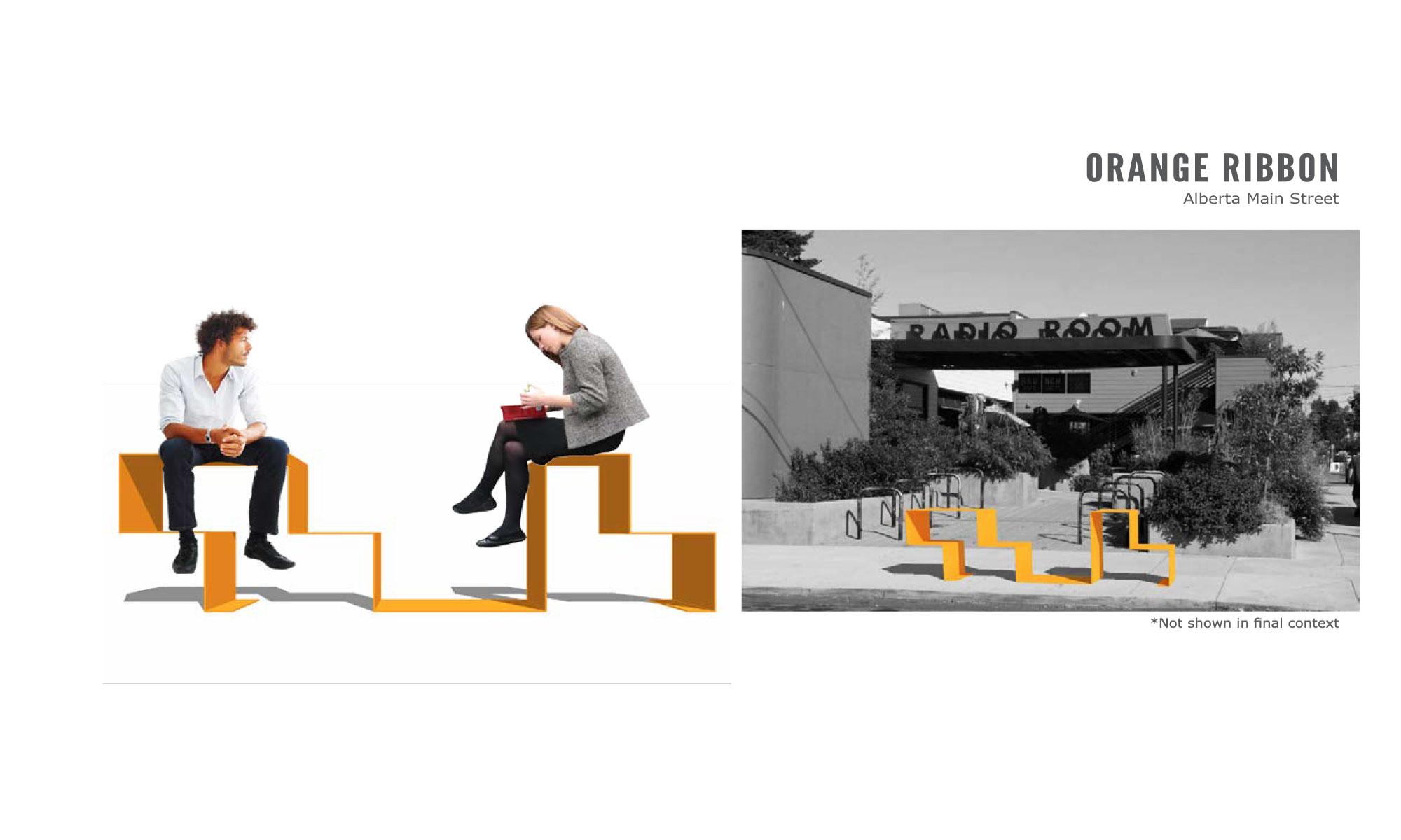 Alberta-Sculptural-Art-Seats-8.jpg