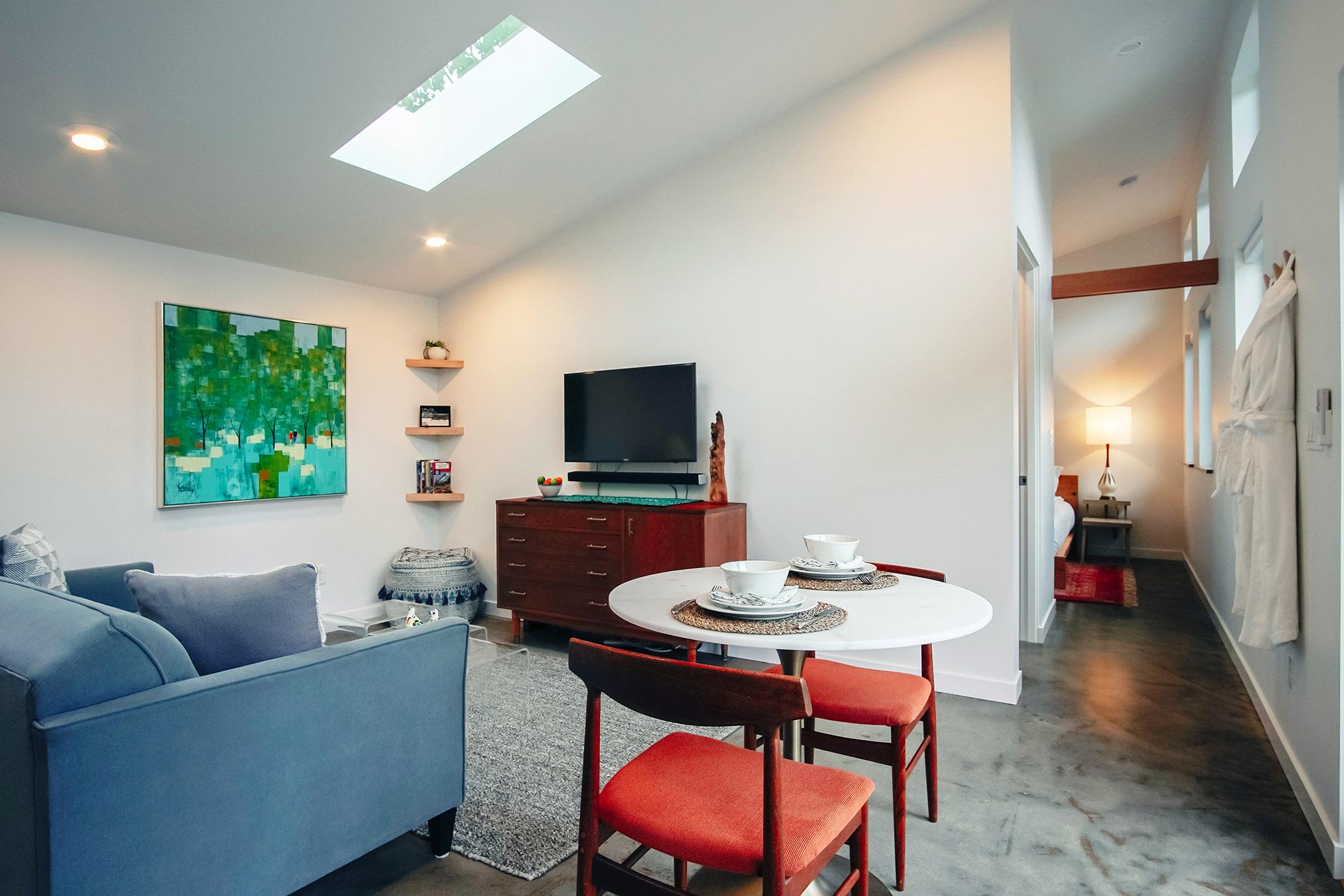 ADU Great Room.jpg