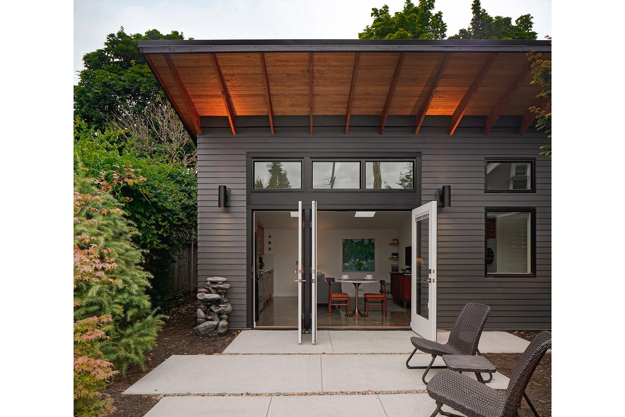 Custom Home Exterior 2.jpg