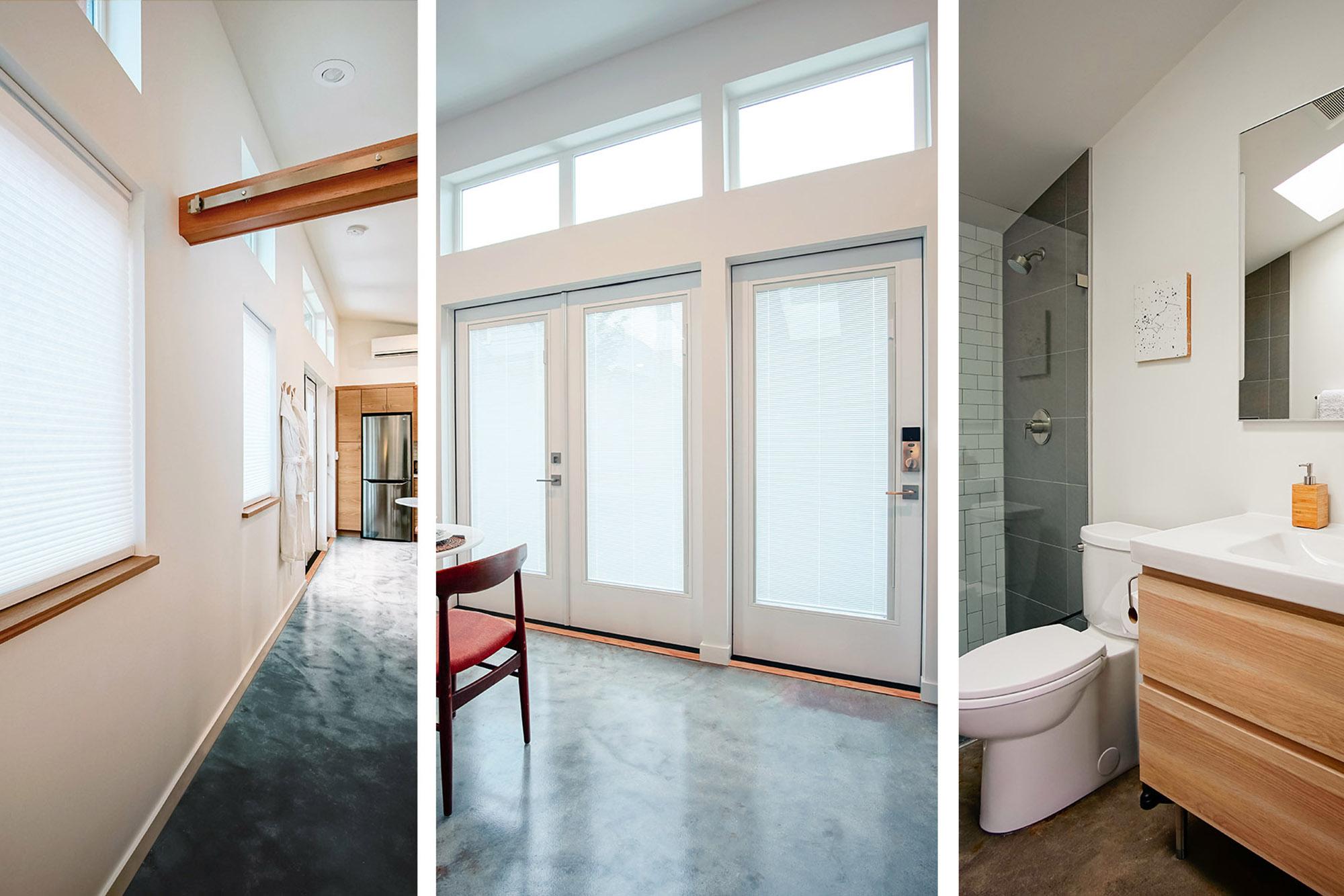 Custom Home Interior Design.jpg