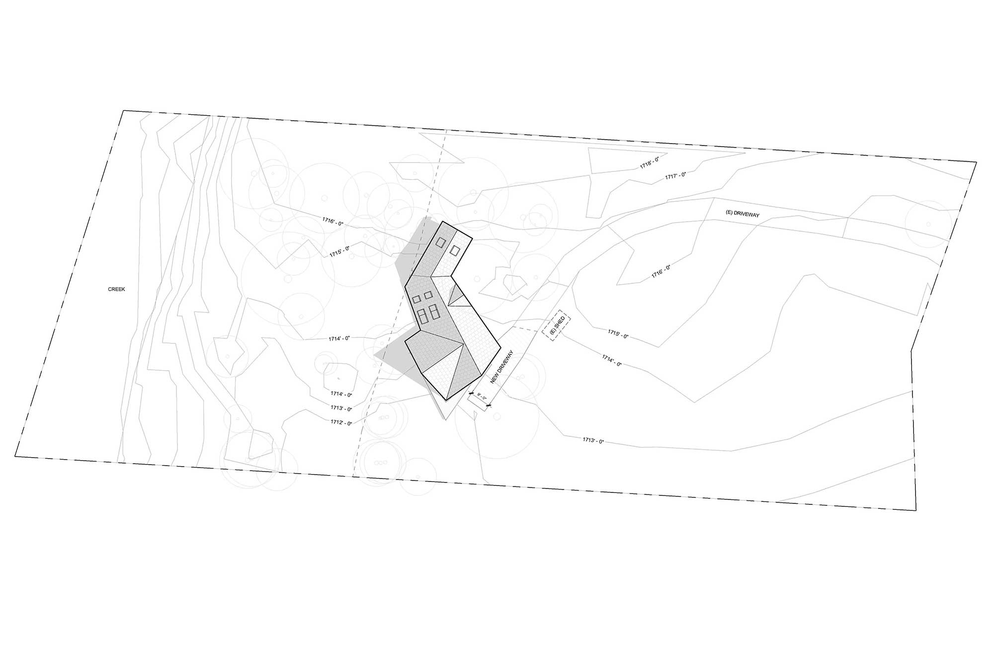 2-Site-Plan-Mt-Hood-Custom-A-Frame-Home.jpg