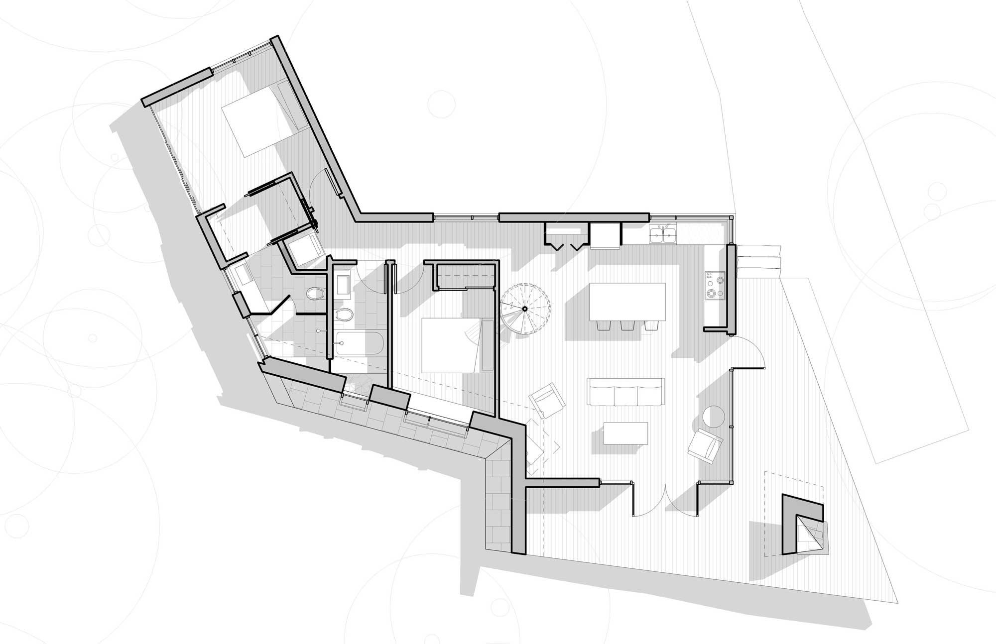 3-Floor-Plan-Mt-Hood-Custom-A-Frame-Home.jpg