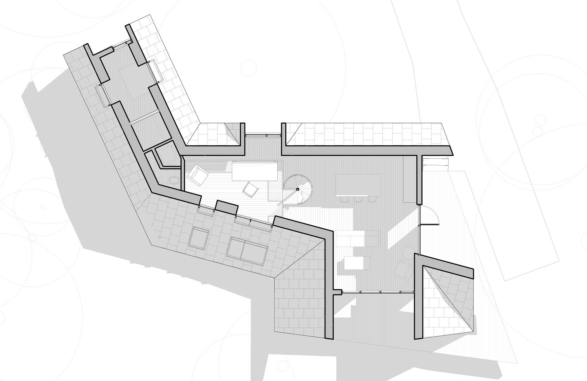 4-Loft-Plan-Mt-Hood-Custom-A-Frame-Home.jpg