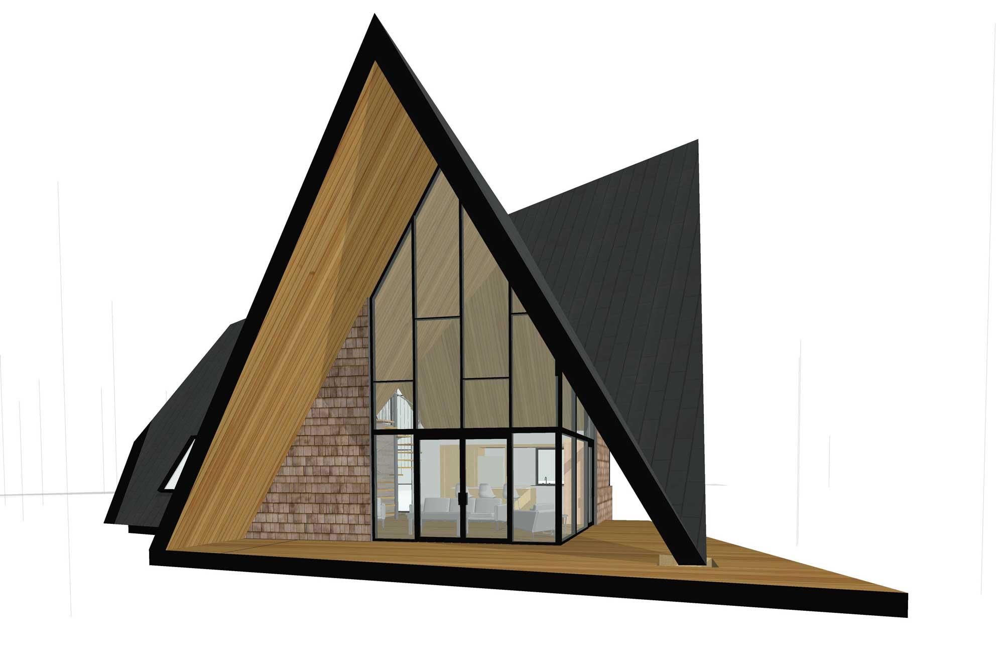 12-3D-view-Mt-Hood-Custom-A-Frame-Home.jpg