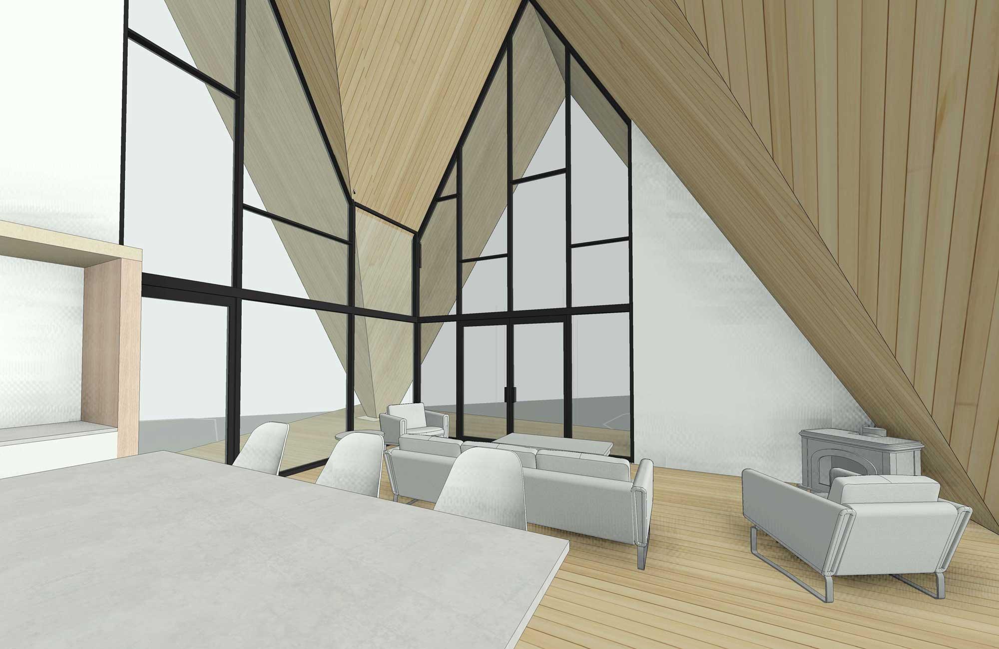 13-3D-Interior-view-Mt-Hood-Custom-A-Frame-Home.jpg
