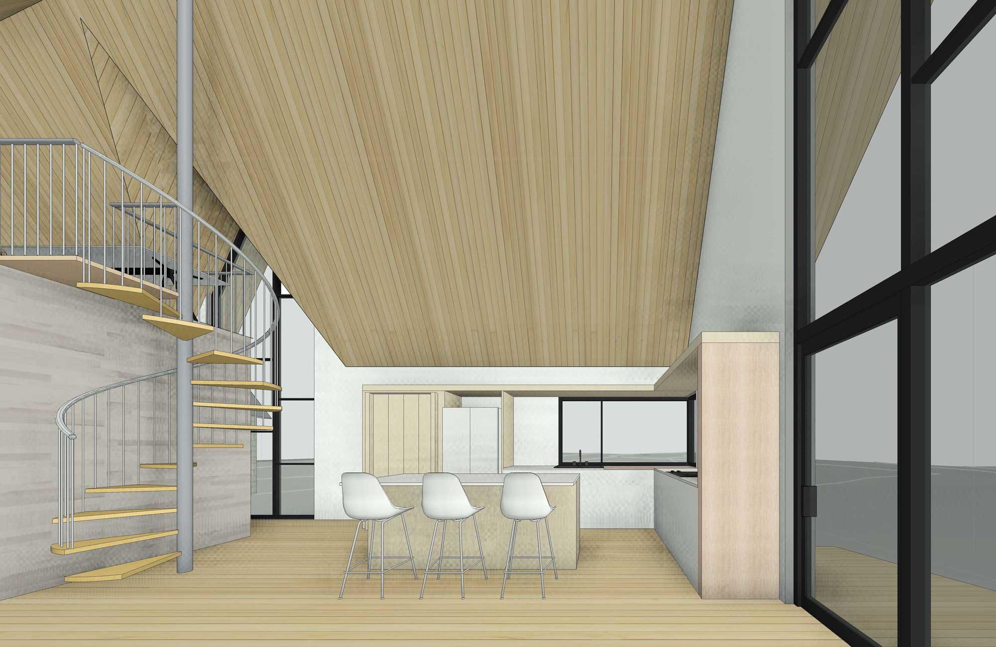 14-3D-Interior-view-Mt-Hood-Custom-A-Frame-Home.jpg