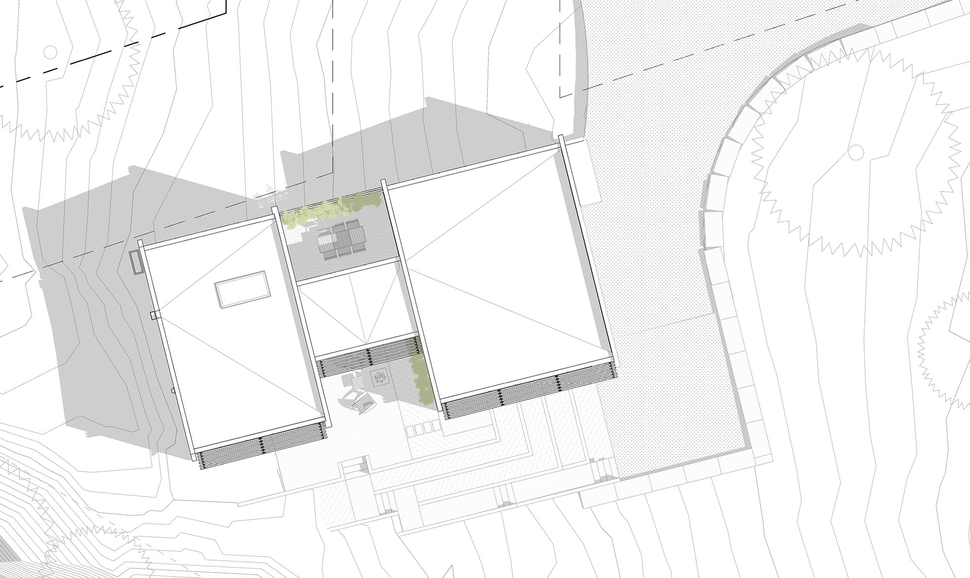 Custom House Site Plan.jpg