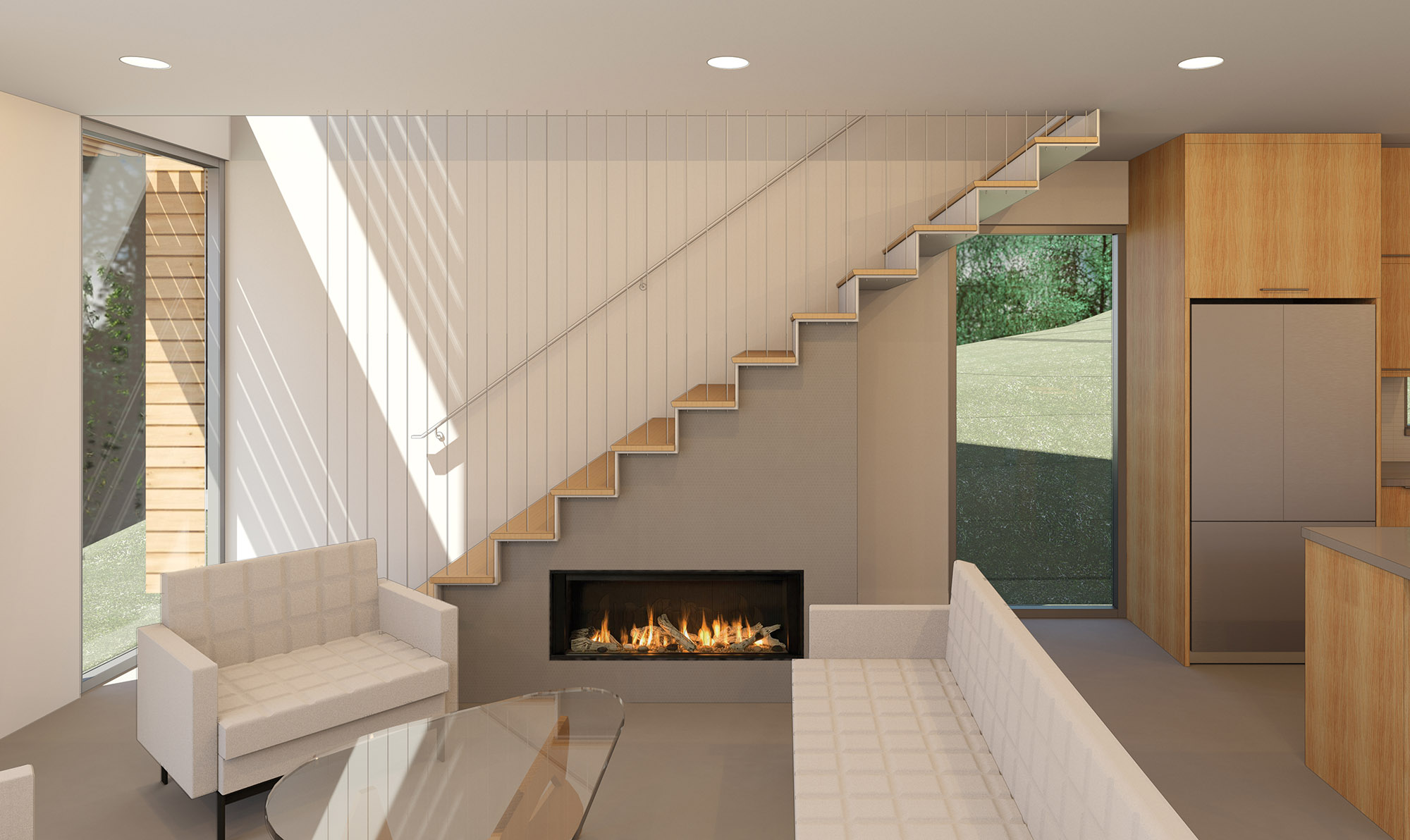 Portland Modern Fireplaces.jpg