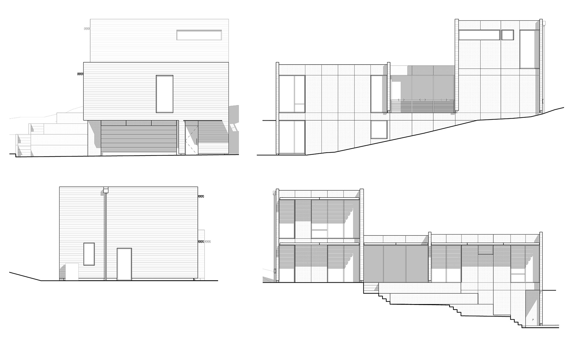 Custom House Architect Elevations.jpg