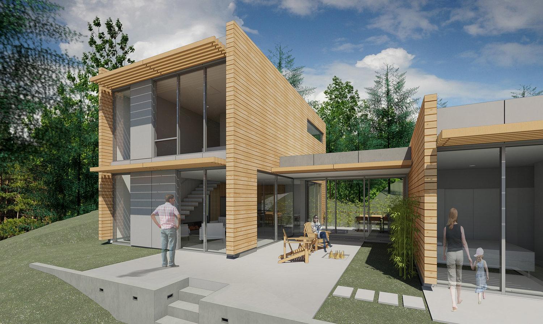 Lucky8 House - Exterior.jpg