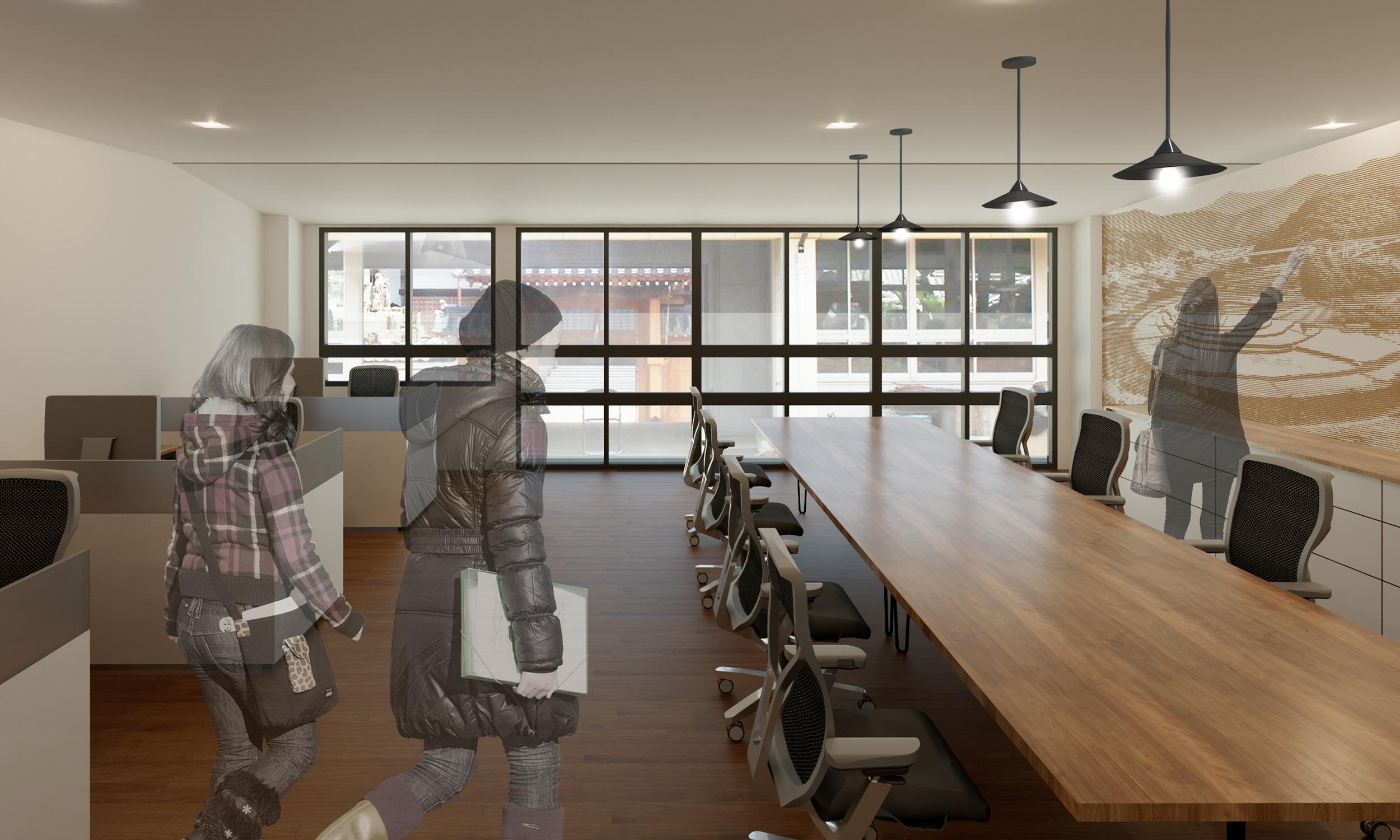 VIEW-INSIDE-SHARED-OFFICE.jpg