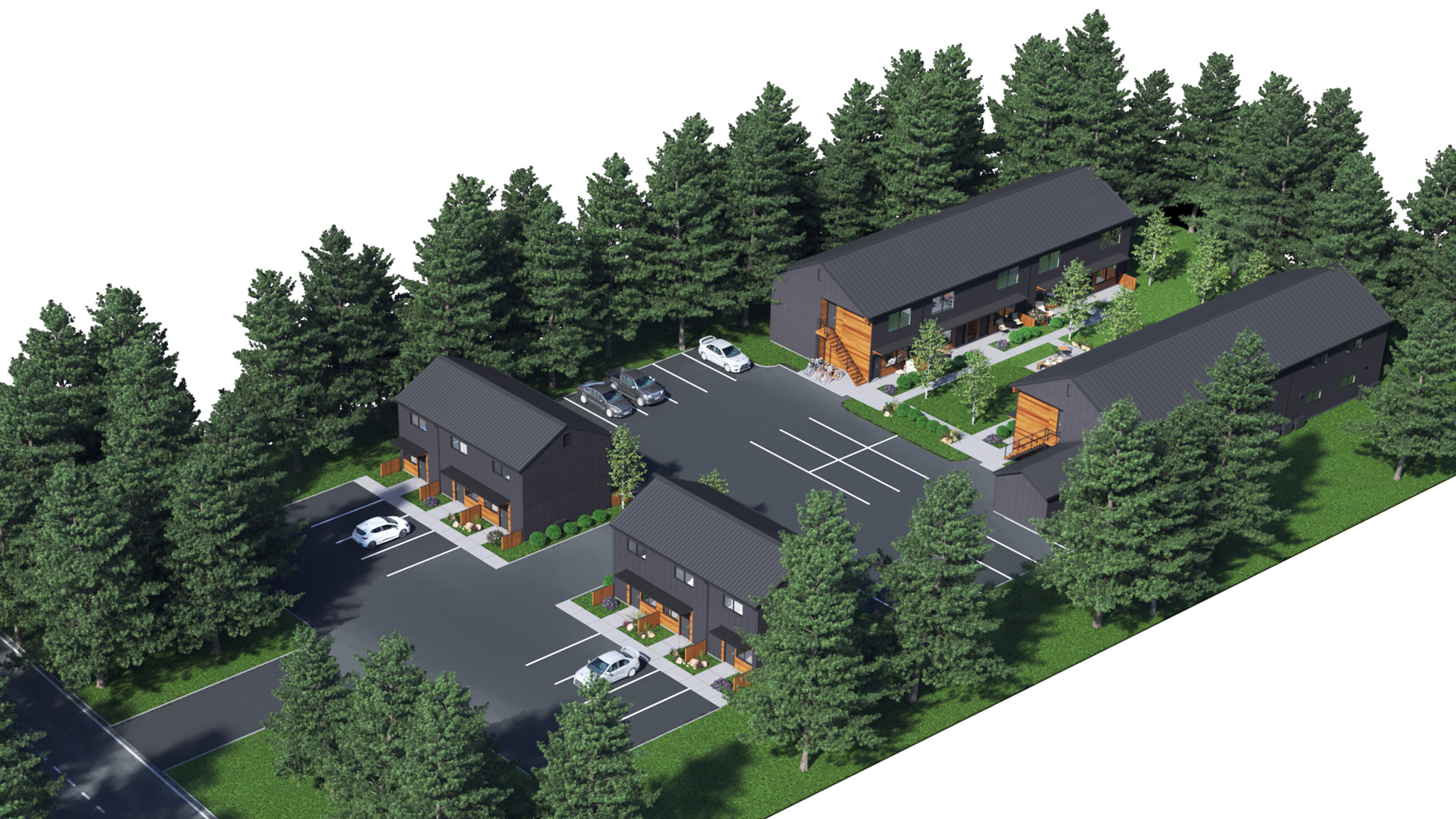 Affordable Housing Exterior & Energy Updates - Aerial Community View.jpg