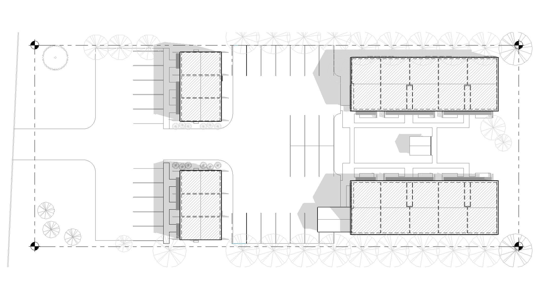 Affordable Housing Exterior & Energy Updates  - Site Plan.jpg