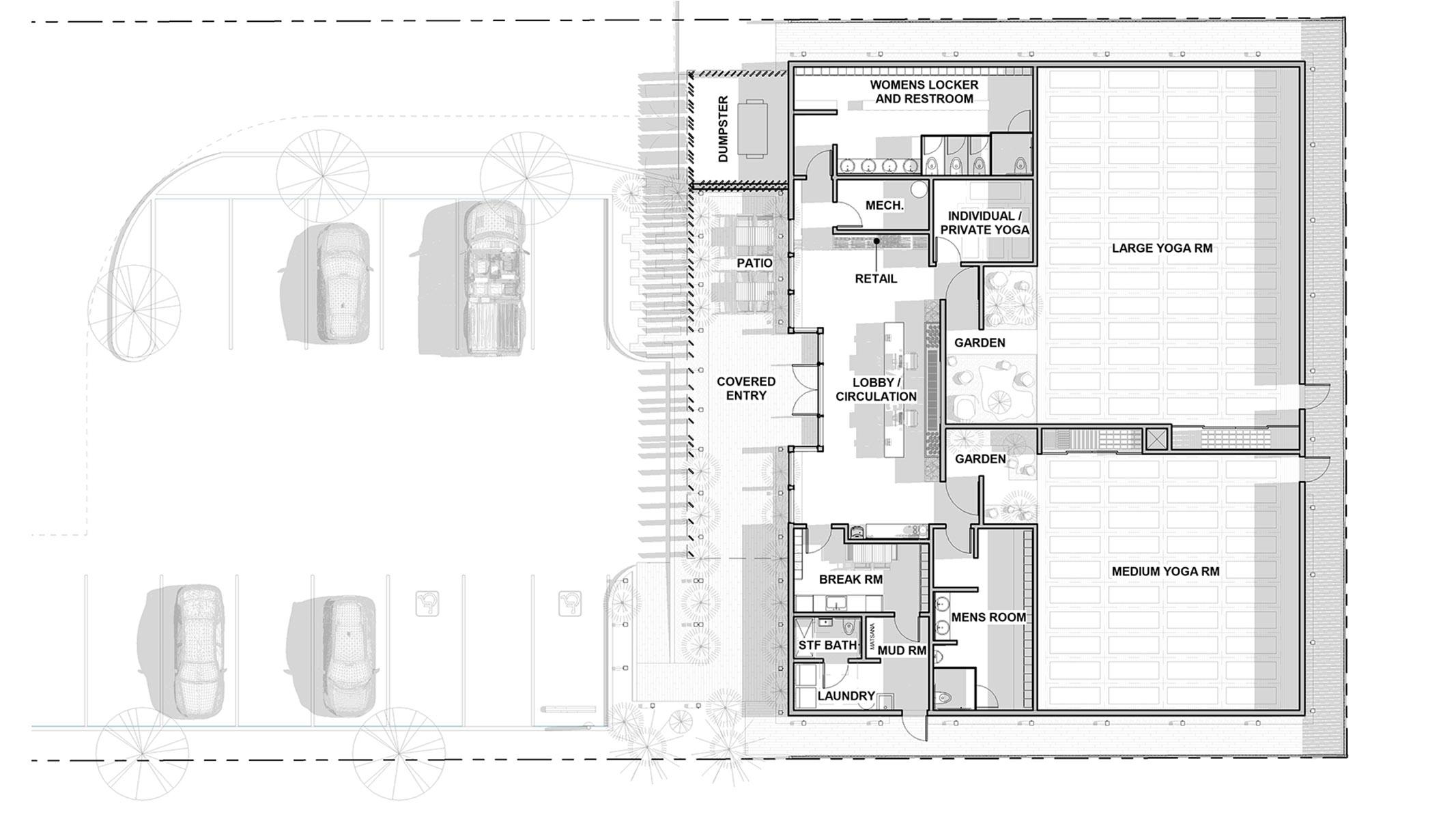 Yoga Studio Floor Plan - Propel Studio Architecture.jpg