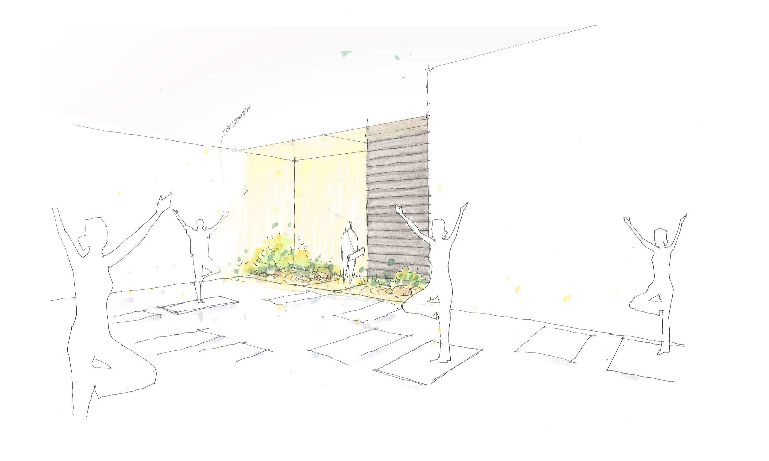 04 Yoga Studio.jpg
