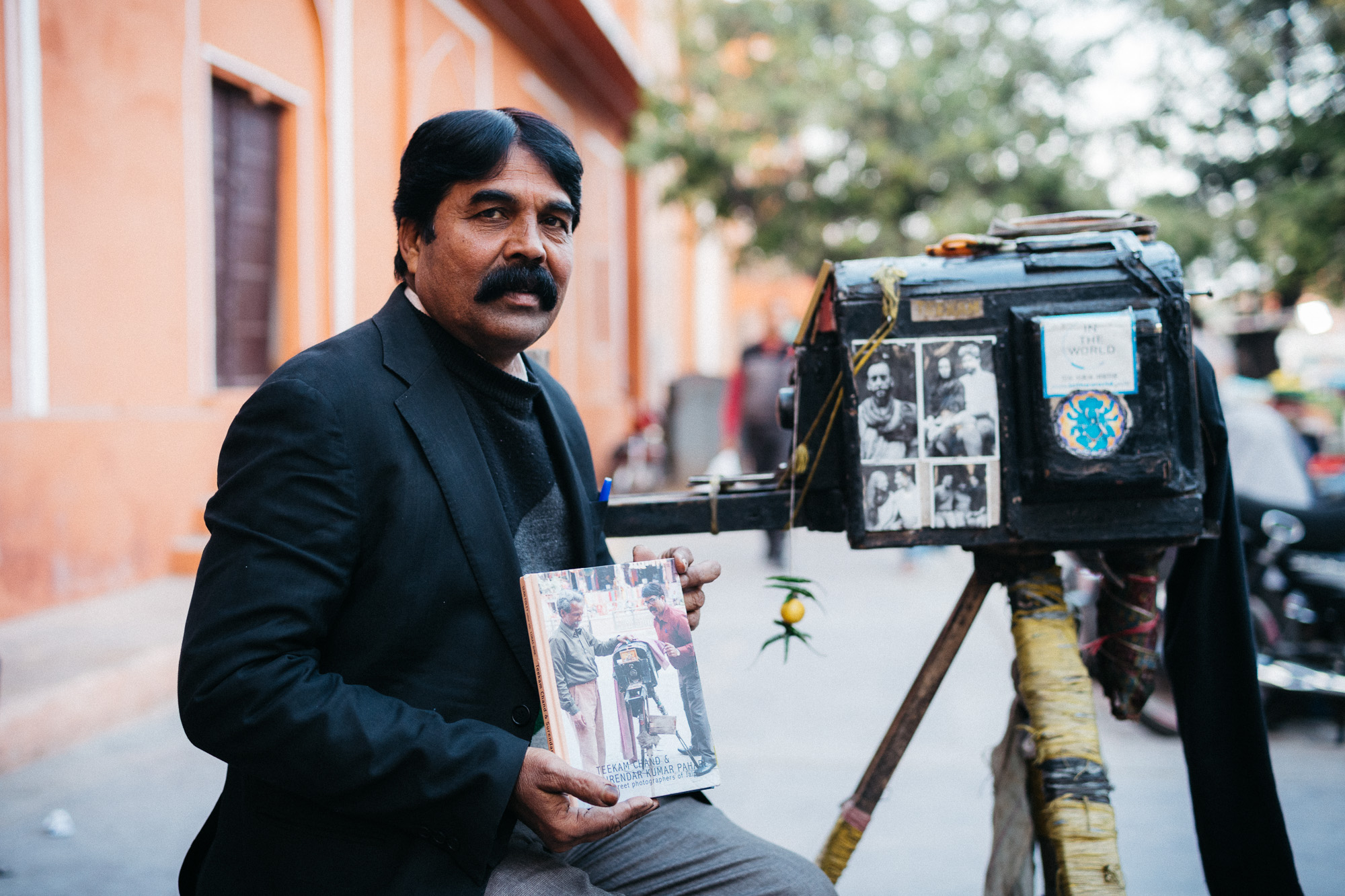 Tikam Chand, Jaipur-2.jpg