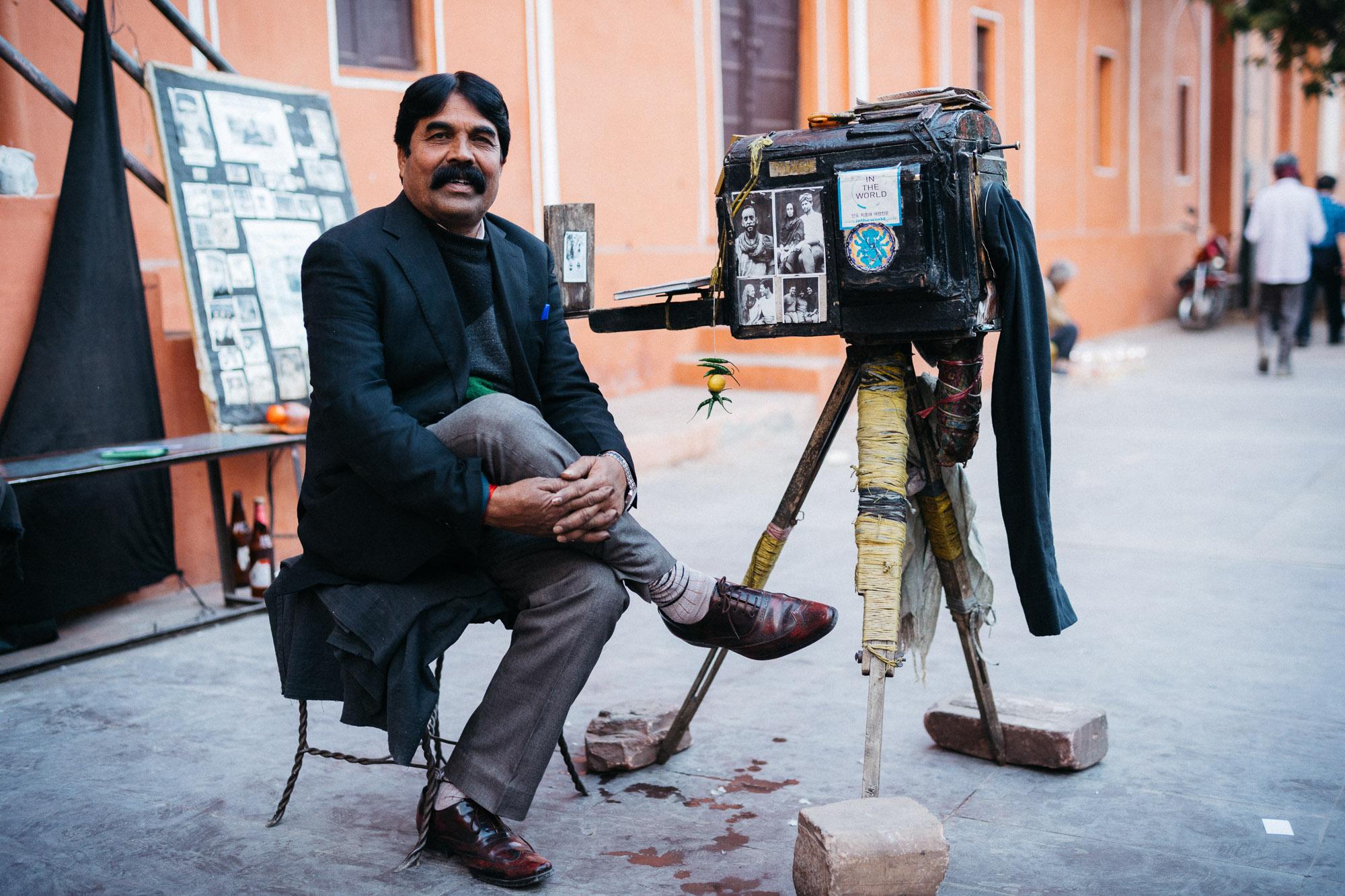 Tikam Chand, Jaipur-7.jpg