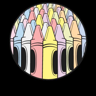 Web_Group_Logo.png