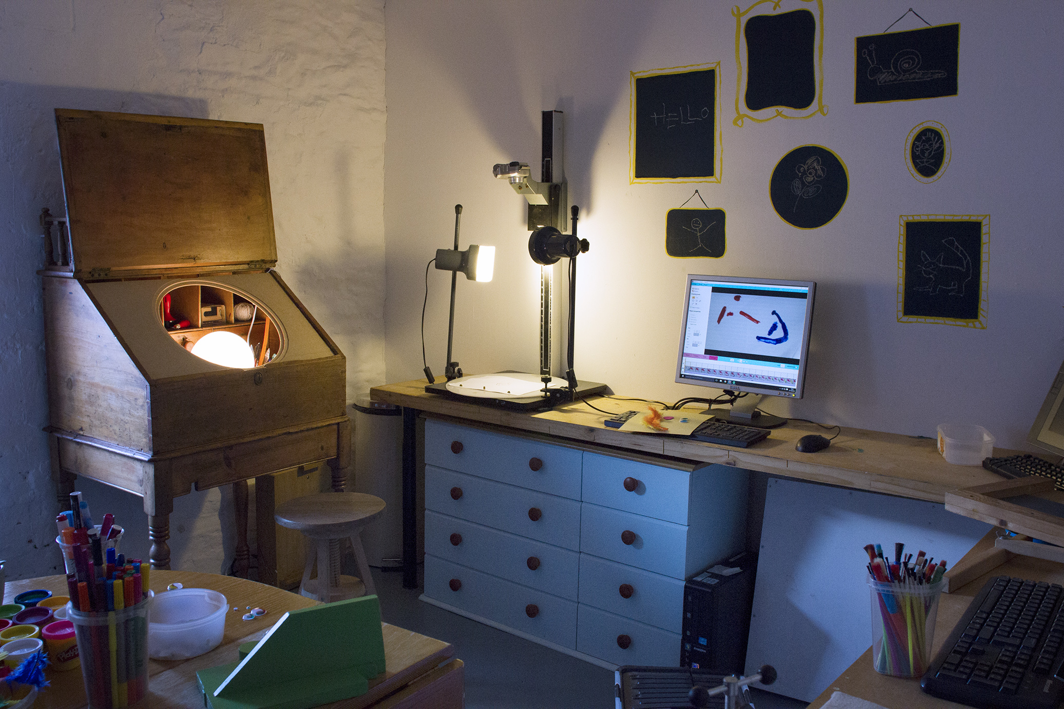 studio20.jpg
