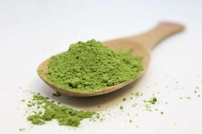 Medicinal spices