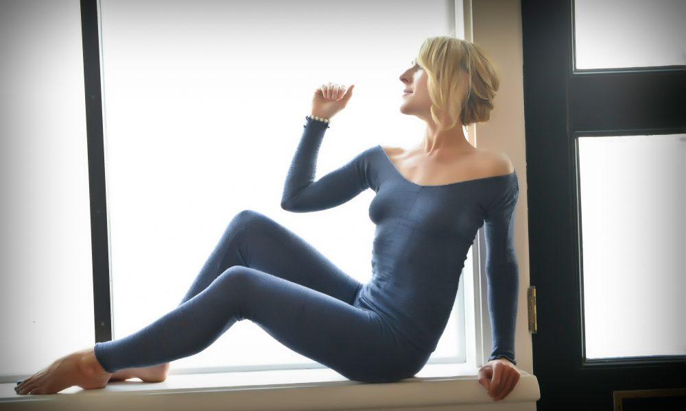 VoyageLA - Meet Christina Santini