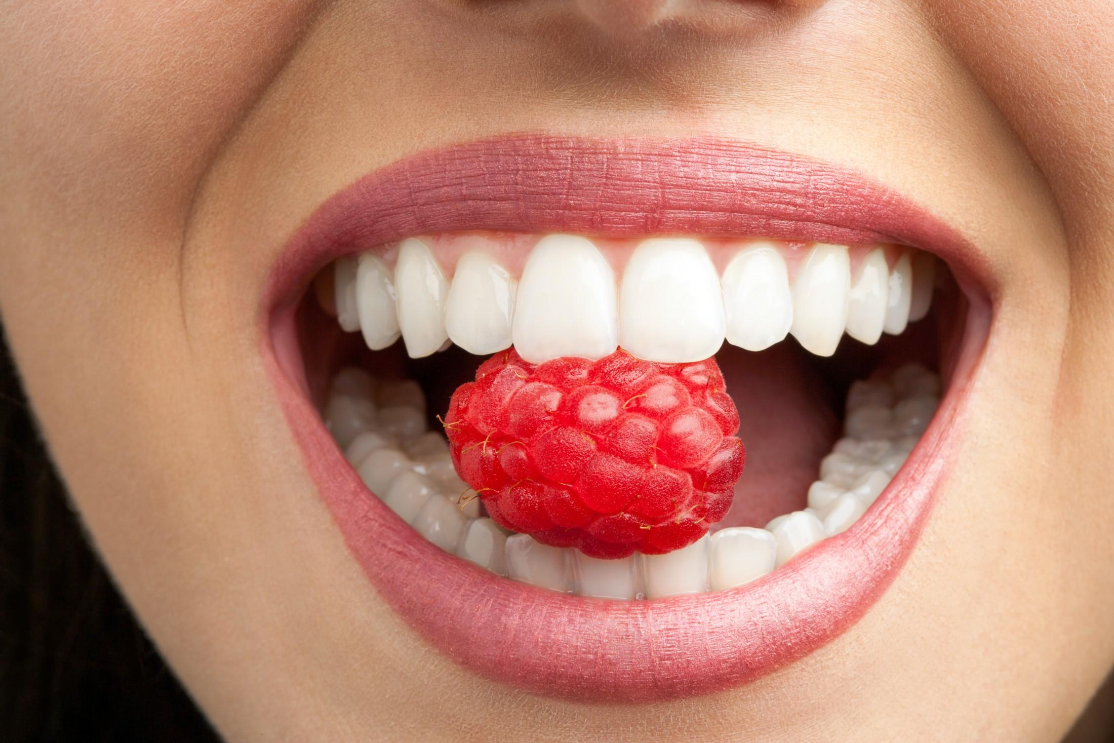 biologisk tandlæge.jpeg