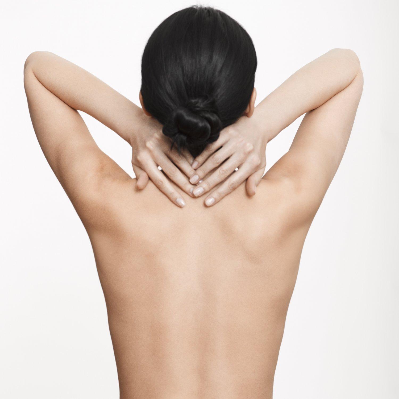 kropsterapi og fertilitet.jpg