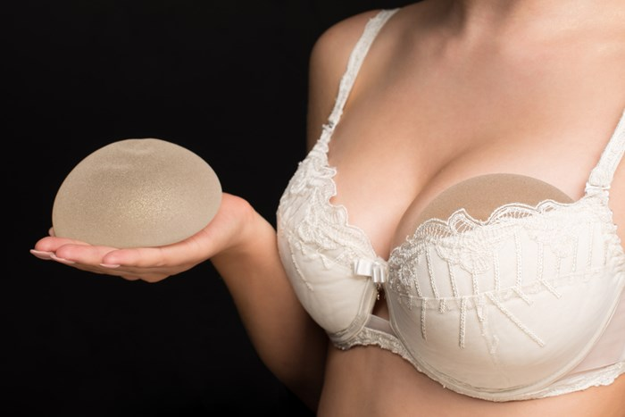 breast implants dangers.jpg