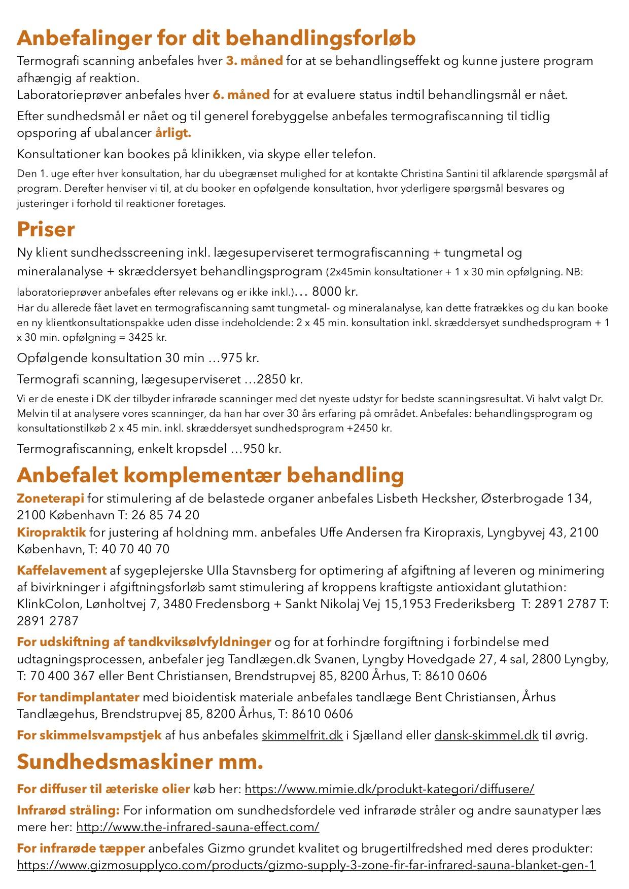 Laboratorie og behandlingsoversigt web p2.jpg