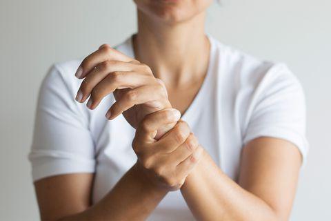 behandling af lupus.jpg