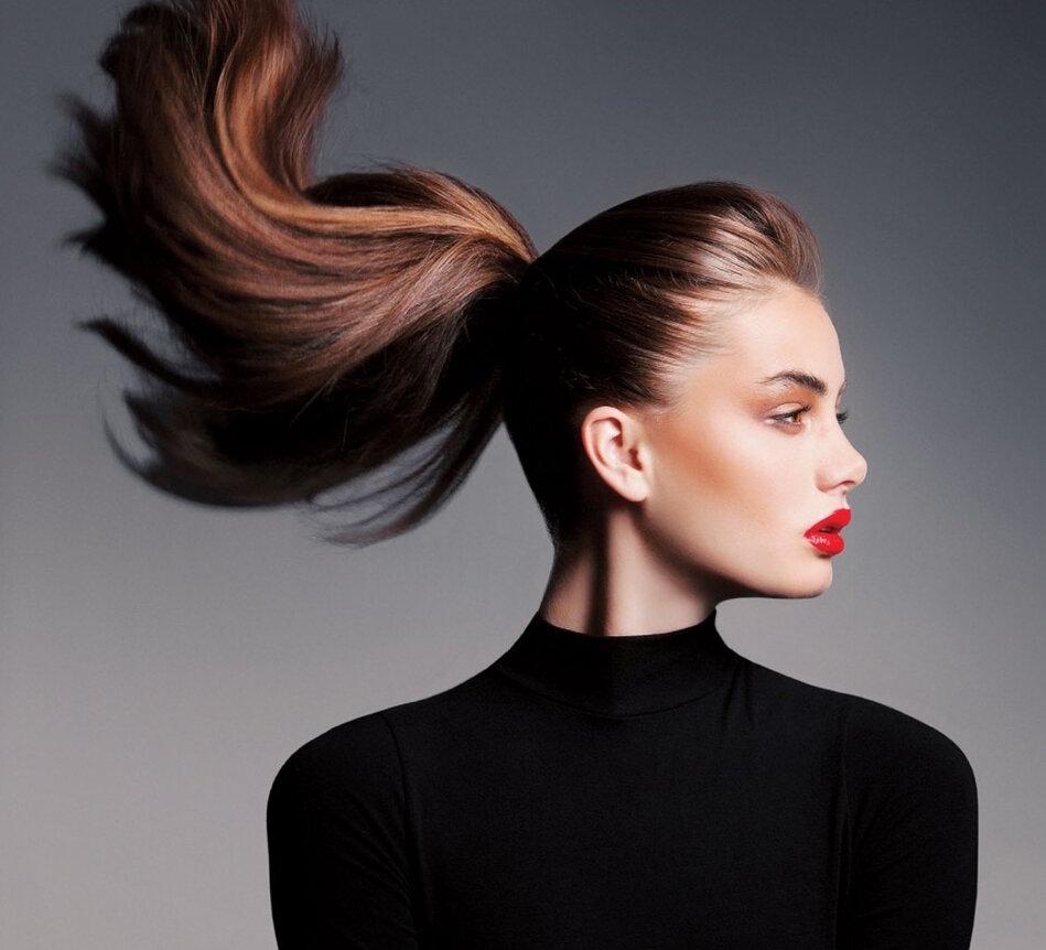 sundt hår hårtab.jpg