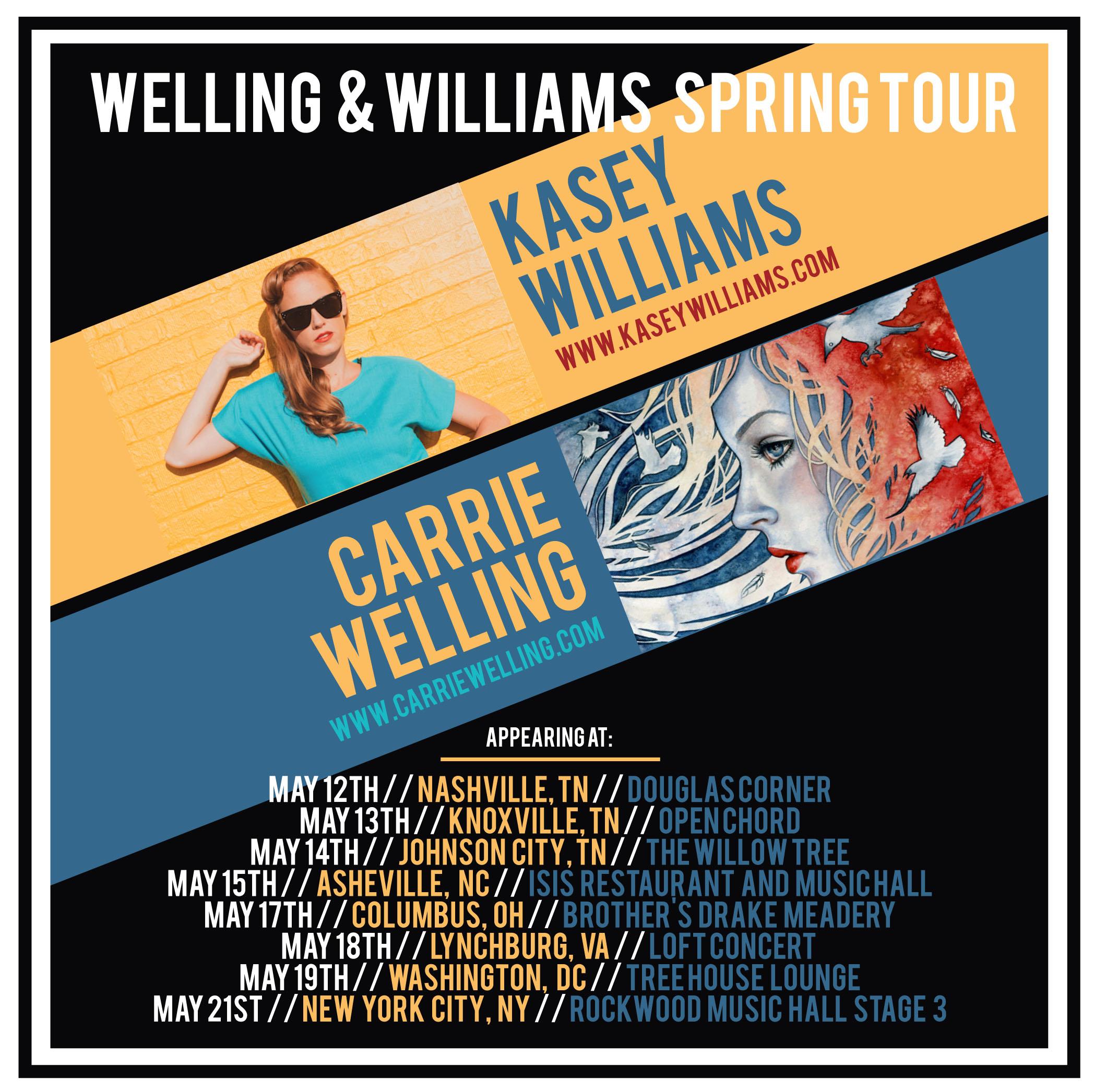 WellingWilliamsSpringTour v2 HD.jpg